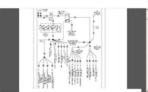 i need the ignition wiring schematic for a 2007 international 9400i