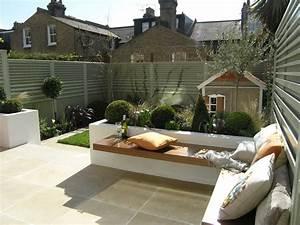 South London Suntrap  U2014 Living Gardens