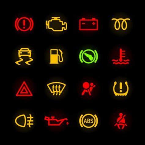 kia sportage malfunction indicator light voyant tableau de bord allumé quel risque pour votre