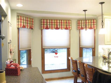 Window Treatments For Kitchen Ideas Shower Curtain Rod Slips On Tile Mounting Snowman Bed Bath Beyond Hooks B Q Uk Curtains For Wide But Short Windows Pink Rugby Stripe Luxury Australia
