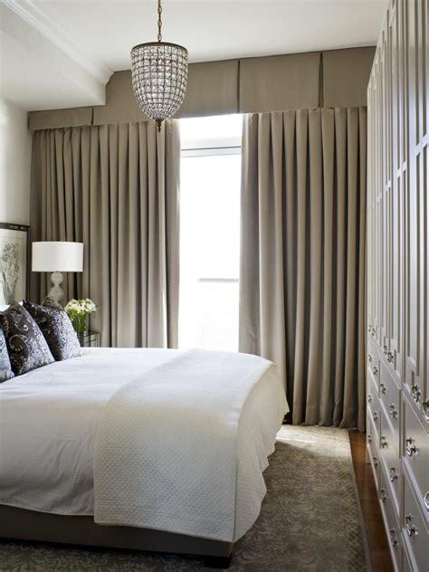 home interior design for small bedroom creative small bedroom luxury home design marvelous