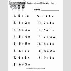 17 Best Ideas About Kindergarten Addition On Pinterest  Kindergarten Math, Addition Activities