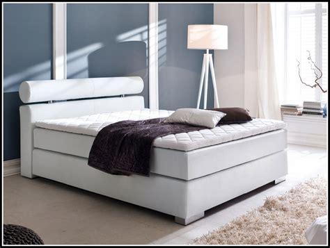 Bett 1 20 Weis Download Page  Beste Wohnideen Galerie