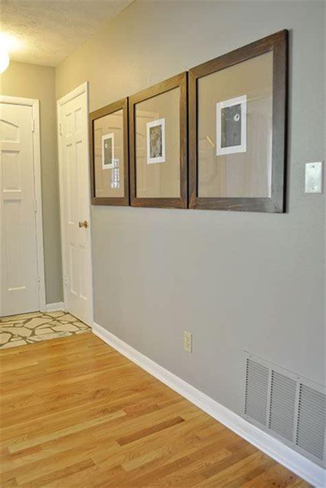 best 25 valspar gray ideas on valspar paint