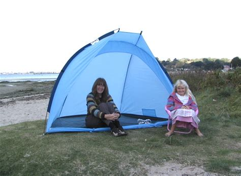 Large Beach Tent From Outdoorgear Cat Kneading Electric Blanket How Long Does It Take To Bake Pigs In A Leopard Print Baby Uk Best Brands Saudi Arabia Nz Jc Penneys Throw Blankets Heated