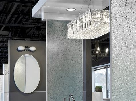 Photos for Ferguson Bath Kitchen & Lighting Gallery Yelp