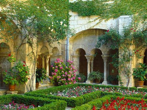 Rose Garden Wallpaper, Rose Wallpaper Osabelhudosec