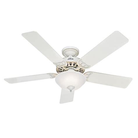 hunter ceiling fan warranty hunter ceiling fan warranty hunter sable ridge ii led