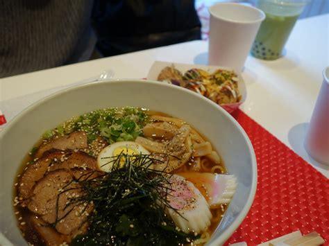 mimi cuisine savor mimi and coco 39 s food at their restaurant
