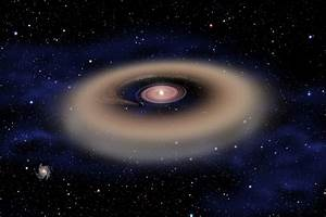 Exoplanets Can Be Divided Into Three Groups: Terrestrials ...