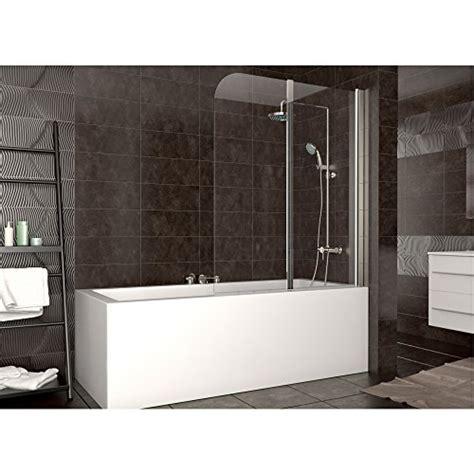 Duschabtrennung Badewanne Dachschräge by Badewanne Mit Dusche Kaufen 187 Badewanne Mit Dusche