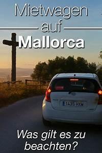 Auto Mieten Auf Mallorca : mietwagen auf mallorca worauf muss man achten malle ~ Jslefanu.com Haus und Dekorationen