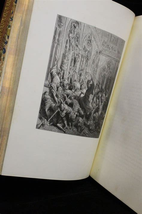 h oeuvres rabelais oeuvres de rabelais edition originale com