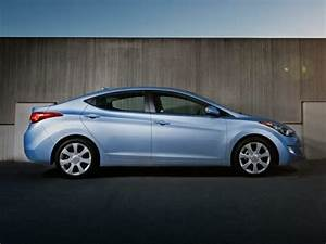2013 Hyundai Elantra Mini Truck For Sale 54 Used Cars From