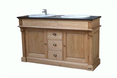 meuble de cuisine occasion belgique meuble salle de bain ancien et rustique