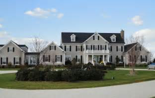 Picture Exterior House Colour Paint Attractive Color Wheel Paint For Your Home Inspirations