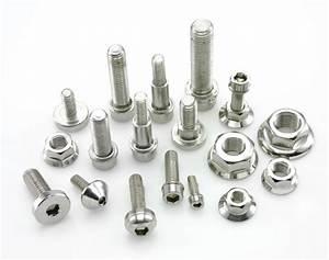 Inconel 625 Products - Kinnari Steel Corporation