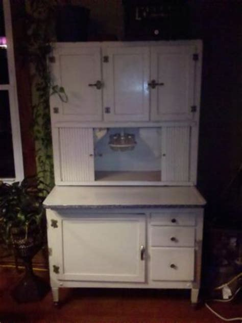 hoosier cabinets for sale craigslist pinterest the world s catalog of ideas