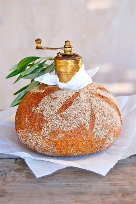 geschenke zur hauseinweihung brot und salz zur hauseinweihung kythira haus einweihung geschenk geschenke zur einweihung