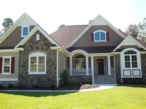 donald gardner house plans ranch style don gardner house plans large cottage style house plans