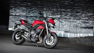 Street Triple S : street triple s a2 licence for the ride ~ Maxctalentgroup.com Avis de Voitures