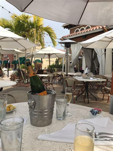 pembroke gardens restaurants brio tuscan grille 303 fotos 283 beitr 228 ge