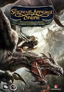 Le Seigneur Des Anneaux Online Le Sige De La Fort