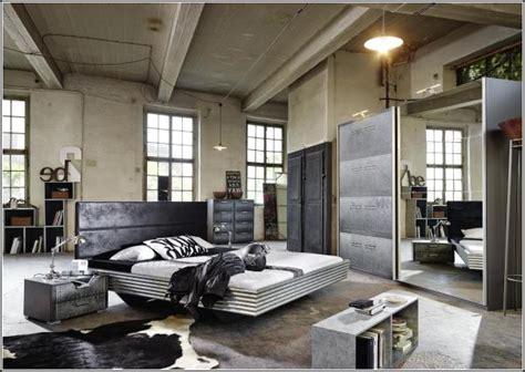 Poco Domane Bett Download Page  Beste Wohnideen Galerie