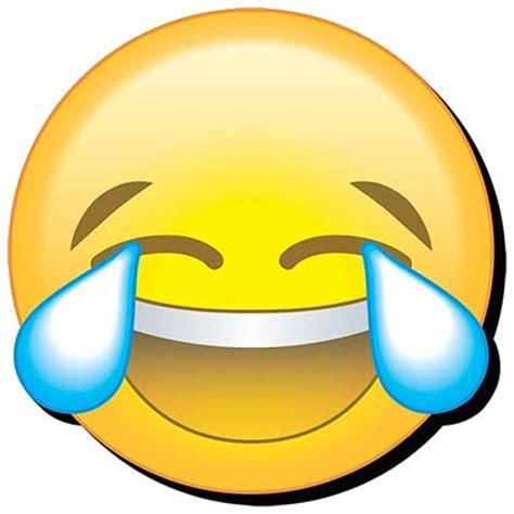 iman emoji original compra  en oferta