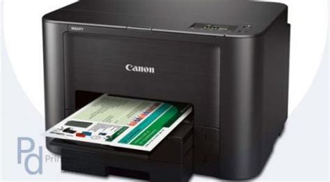 For detail drivers please visit canon official site  here . Canon Pixma G3200 Driver - Canon Pixma G3200 Wireless ...