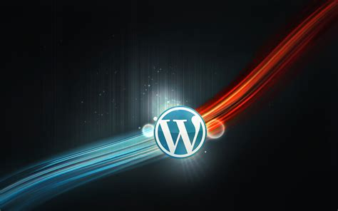 30 Dynamic Wordpress Wallpapers For Bloggers