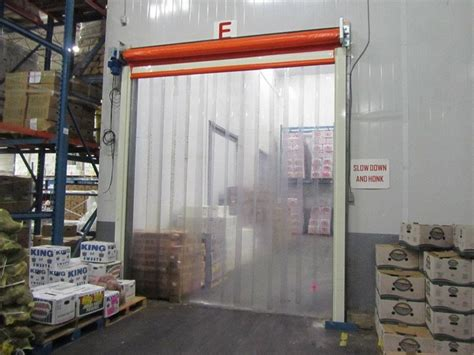17 best images about high speed doors on
