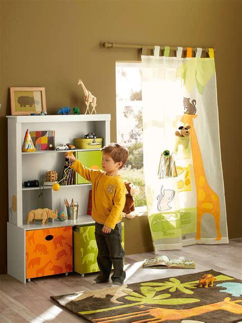 deco chambre savane une chambre d 39 enfant qui aime les animaux et la savane