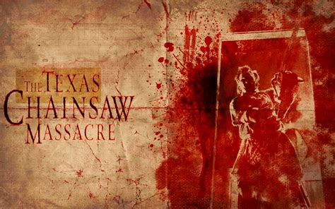 texas chainsaw massacre wallpaper gallery