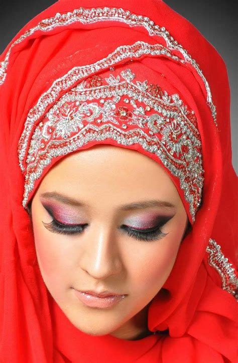 latest arabic styles  hijab  hijabiworld