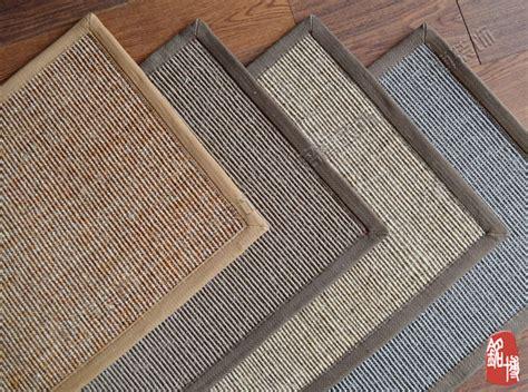 Sisal Doormat by Sisal Deurmat Mdf Lakken Hoogglans
