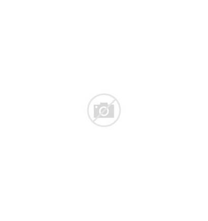 Glow Neon Sticks
