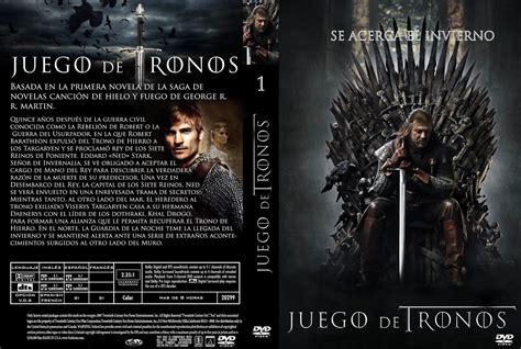 Serie De Tv De Juego De Tronos En Dvd, Temporada 3