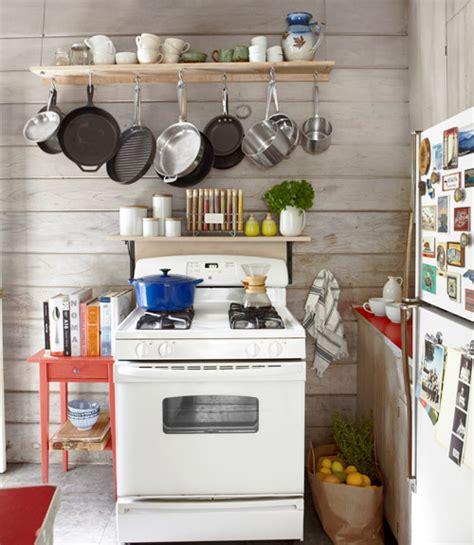 small kitchen pots and pans storage imagem decorology 9344