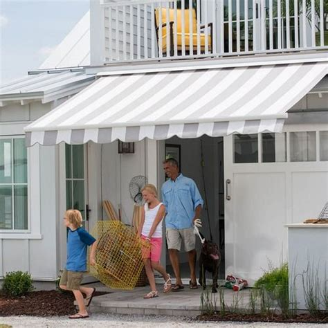 replacement fabric  awnings windows doors patio retractables fabric awning awning