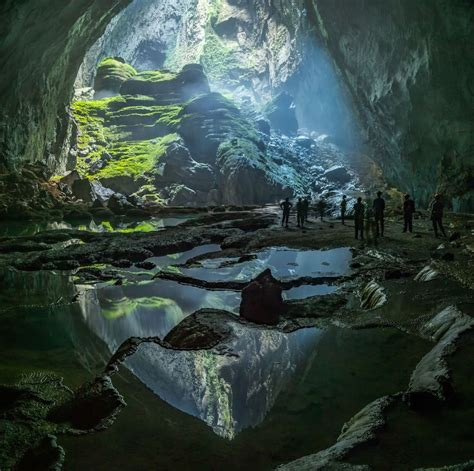 National Geographic Best Pictures by 30 Of The Best Photos From 2017 National Geographic