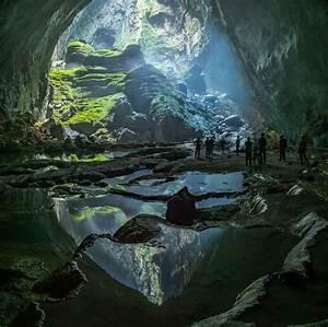 National Geographic Best Photos Ever | www.pixshark.com ...