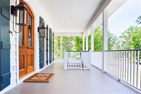 porch flooring aeratis porch flooring