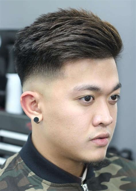 There are about as many korean hairstyle ideas for males as there are male entertainers in korea. 110 Medium Length Hairstyles for Men That Will Make a ...