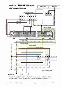 2000 Ford Ranger Radio Wiring Diagram