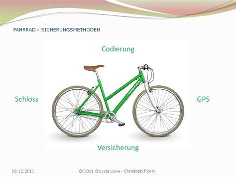 gps ortung fahrrad fahrradsicherung mit gps ortung bicycle