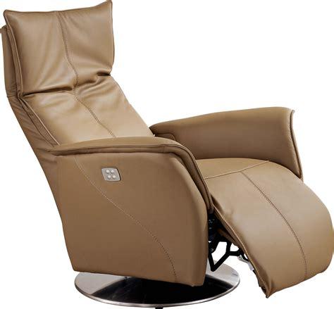 canap bordeaux fauteuil relaxation lectrique evo cuir fauteuil relaxation pas cher mobilier et literie petit