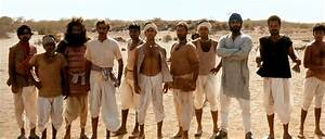 Lagaan: A Magnum Opus for 14 years and counting!