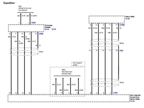 Xv1700 Wiring Diagram by Jcb Load All 520 Wiring Diagram 31 Wiring Diagram Images