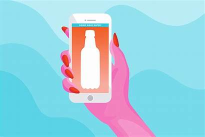 Water Apps Animation Quench Rated Thequench